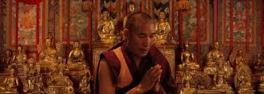 """""""מגלים את הבודהיזם"""" מודול 10 """"איך לפתח בודהיצ'יטה"""""""